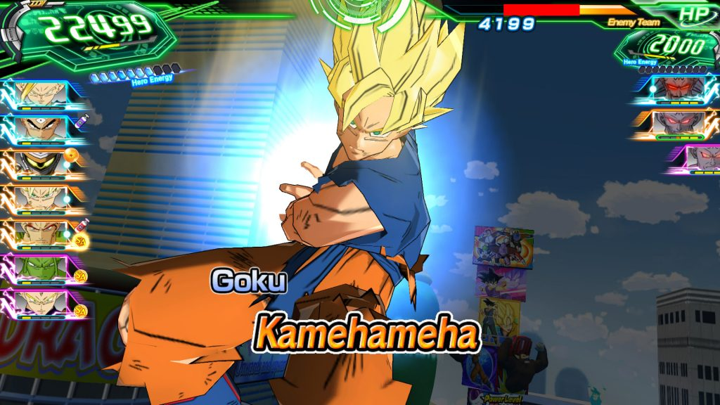 1555148845 15 super dragon ball heroes world mission pc game download torrent - SUPER DRAGON BALL HEROES WORLD MISSION PC Game - Download Torrent