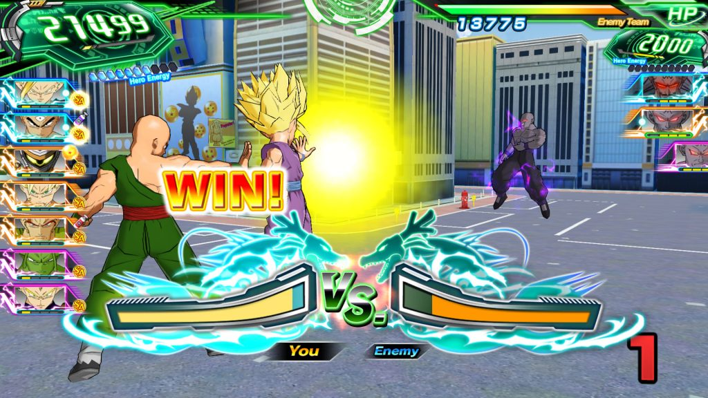1555148845 685 super dragon ball heroes world mission pc game download torrent - SUPER DRAGON BALL HEROES WORLD MISSION PC Game - Download Torrent