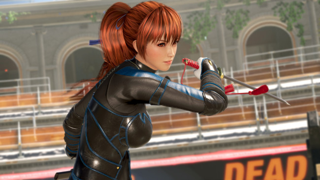 1556545579 420 dead or alive 6 torrent download v1 04a incl all dlcs - Dead Or Alive 6 Torrent Download (v1.04A Incl. ALL DLC's)