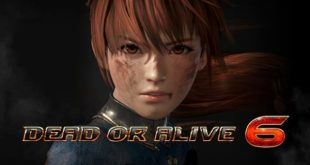 dead or alive 6 torrent download v1 04a incl all dlcs 310x165 - Dead Or Alive 6 Torrent Download (v1.04A Incl. ALL DLC's)