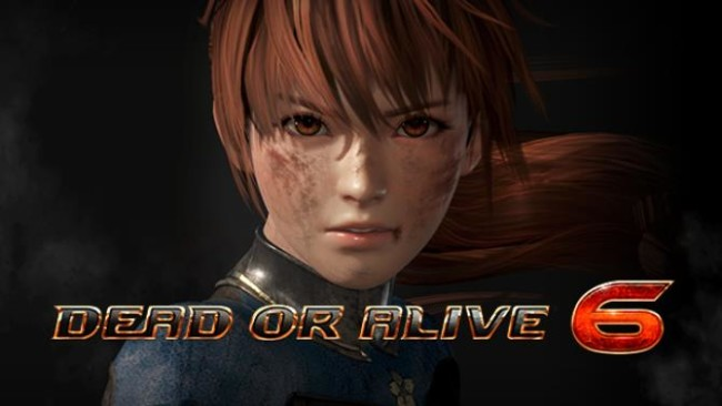 dead or alive 6 torrent download v1 04a incl all dlcs - Dead Or Alive 6 Torrent Download (v1.04A Incl. ALL DLC's)