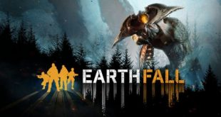 earthfall torrent download incl update 4 310x165 - Earthfall Torrent Download (Incl. Update 4)