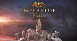 imperator rome torrent download crotorrents 310x165 - Imperator: Rome Torrent Download - CroTorrents