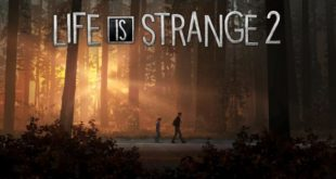 life is strange 2 torrent download episodes 1 2 310x165 - Life Is Strange 2 Torrent Download (Episodes 1-2)