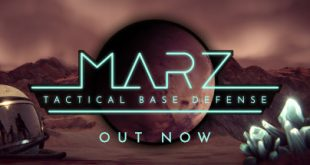 marz tactical base defense pc game download torrent 310x165 - MarZ: Tactical Base Defense PC Game - Download Torrent