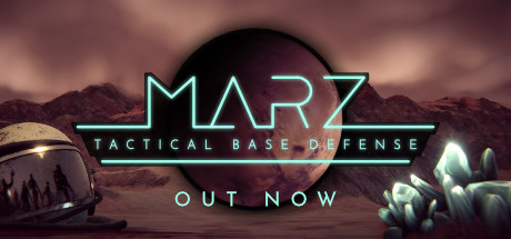 marz tactical base defense pc game download torrent - MarZ: Tactical Base Defense PC Game - Download Torrent