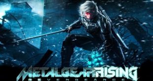 metal gear rising revengeance torrent download 310x165 - Metal Gear Rising: Revengeance Torrent Download