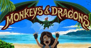 monkeys dragons pc game download torrent 310x165 - Monkeys & Dragons PC Game - Download Torrent