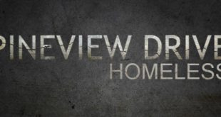 pineview drive homeless pc game download torrent 310x165 - Pineview Drive - Homeless PC Game - Download Torrent
