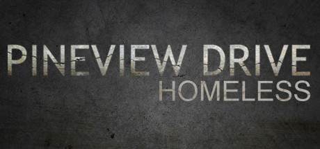 pineview drive homeless pc game download torrent - Pineview Drive - Homeless PC Game - Download Torrent