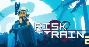 risk of rain 2 pc game download torrent 310x165 - Risk of Rain 2 PC Game - Download Torrent