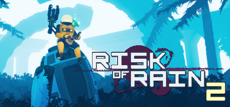 risk of rain 2 pc game download torrent - Risk of Rain 2 PC Game - Download Torrent