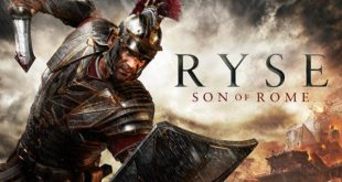 ryse son of rome torrent download 310x165 - Ryse: Son Of Rome Torrent Download