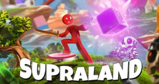 supraland pc game free download torrent download torrent 310x165 - Supraland PC Game - Free Download Torrent - Download Torrent