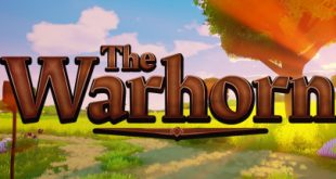 the warhorn pc game free download torrent download torrent 310x165 - The Warhorn PC Game - Free Download Torrent - Download Torrent