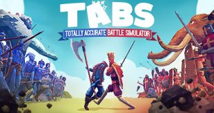 totally accurate battle simulator pc game download torrent 310x165 - Totally Accurate Battle Simulator PC Game - Download Torrent