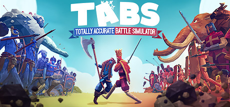 totally accurate battle simulator pc game download torrent - Totally Accurate Battle Simulator PC Game - Download Torrent