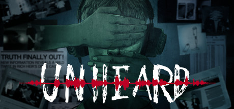 unheard pc game free download torrent download torrent - Unheard PC Game - Free Download Torrent - Download Torrent