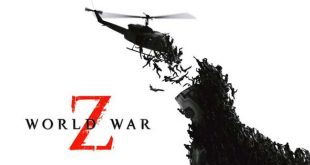world war z torrent download 310x165 - World War Z Torrent Download