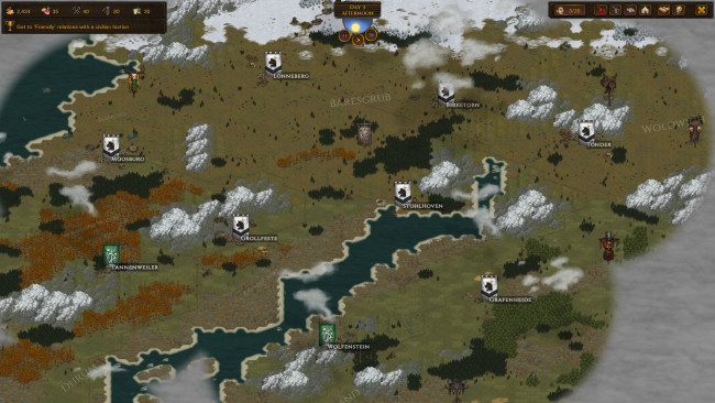 1557575033 595 battle brothers torrent download v1 3 0 12 all dlcs - Battle Brothers Torrent Download (v1.3.0.12 & ALL DLC's)