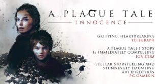 a plague tale innocence torrent download 310x165 - A Plague Tale: Innocence Torrent Download