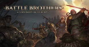 battle brothers torrent download v1 3 0 12 all dlcs 310x165 - Battle Brothers Torrent Download (v1.3.0.12 & ALL DLC's)