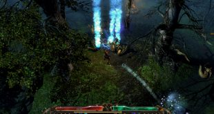 grim dawn torrent download v1 1 1 2 all dlcs 310x165 - Grim Dawn Torrent Download (v1.1.1.2 & ALL DLC's)
