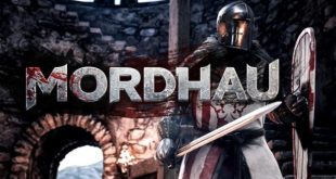 mordhau torrent download crotorrents 310x165 - Mordhau Torrent Download - CroTorrents