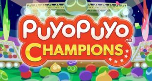 puyo puyo champions torrent download 310x165 - Puyo Puyo Champions Torrent Download