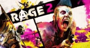 rage 2 torrent download crotorrents 310x165 - Rage 2 Torrent Download - CroTorrents