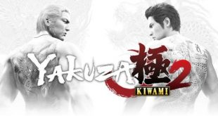 yakuza kiwami 2 torrent download 310x165 - Yakuza Kiwami 2 Torrent Download