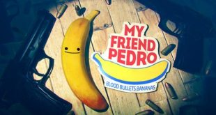 my friend pedro torrent download 310x165 - My Friend Pedro Torrent Download