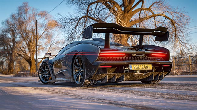 1566070510 309 forza horizon 4 ultimate edition free download - Forza Horizon 4 Ultimate Edition Free Download