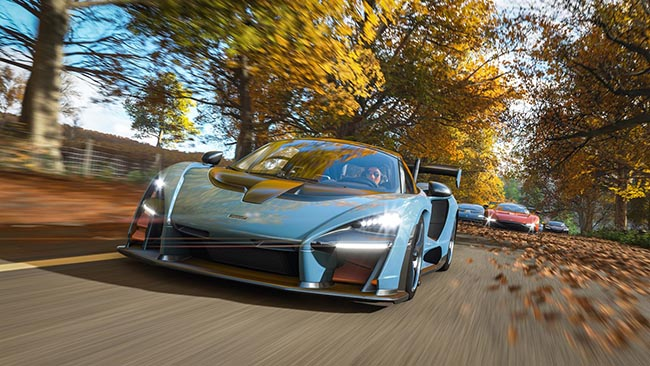 1566070510 882 forza horizon 4 ultimate edition free download - Forza Horizon 4 Ultimate Edition Free Download