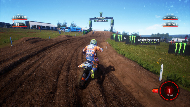 1567263522 276 mxgp 2019 the official motocross videogame torrent download - MXGP 2019 - The Official Motocross Videogame Torrent Download