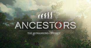 ancestors the humankind odyssey torrent download 310x165 - Ancestors: The Humankind Odyssey Torrent Download