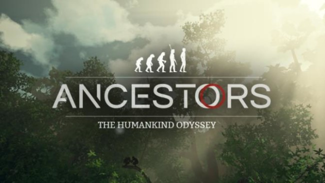 ancestors the humankind odyssey torrent download - Ancestors: The Humankind Odyssey Torrent Download