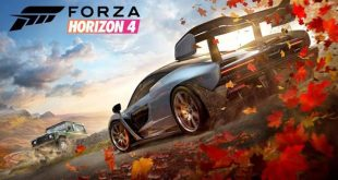 forza horizon 4 ultimate edition free download 310x165 - Forza Horizon 4 Ultimate Edition Free Download
