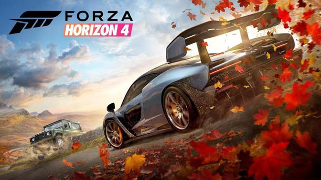 forza horizon 4 ultimate edition free download - Forza Horizon 4 Ultimate Edition Free Download