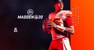madden nfl 20 torrent download 310x165 - Madden NFL 20 Torrent Download