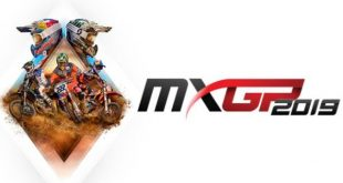mxgp 2019 the official motocross videogame torrent download 310x165 - MXGP 2019 - The Official Motocross Videogame Torrent Download