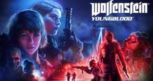 wolfenstein youngblood torrent download crotorrents 310x165 - Wolfenstein: Youngblood Torrent Download - CroTorrents