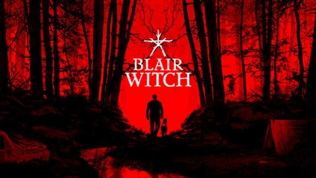 blair witch torrent download crotorrents - Blair Witch Torrent Download - CroTorrents