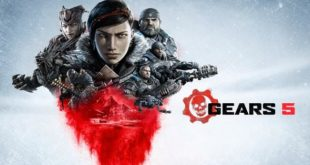 gears 5 torrent download crotorrents 310x165 - Gears 5 Torrent Download - CroTorrents