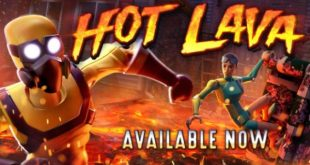 hot lava torrent download crotorrents 310x165 - Hot Lava Torrent Download - CroTorrents