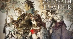 octopath traveler torrent download crotorrents 310x165 - Octopath Traveler Torrent Download - CroTorrents