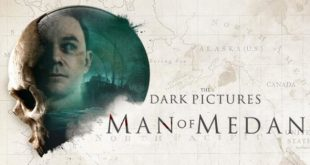 the dark pictures anthology man of medan torrent download 310x165 - The Dark Pictures Anthology: Man Of Medan Torrent Download