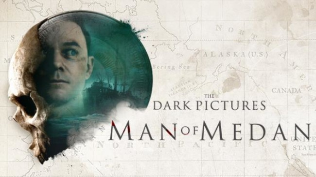 the dark pictures anthology man of medan torrent download - The Dark Pictures Anthology: Man Of Medan Torrent Download