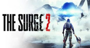 the surge 2 torrent download 310x165 - The Surge 2 Torrent Download