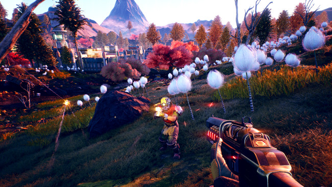 1572129429 12 the outer worlds torrent download - The Outer Worlds Torrent Download